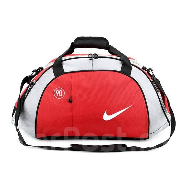 fc644776b323 Купить сумки спортивные во Владивостоке. Мужские и женские!