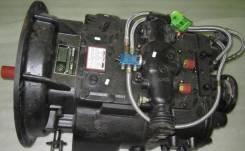Коробка переключения передач. Daewoo Novus. Под заказ