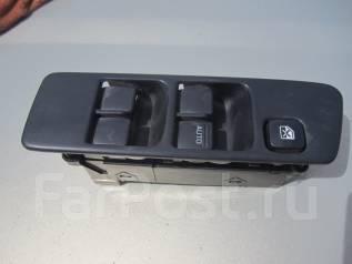 Кнопка управления дверями. Subaru Forester, SF5, SF9