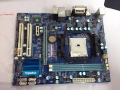Biostar Hi-Fi A75S3 6.0
