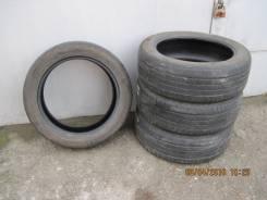 Toyo Proxes R36. Летние, 2011 год, износ: 50%, 4 шт