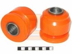 Комплект сайлентблоков верхнего рычага передней подвески (2 шт)
