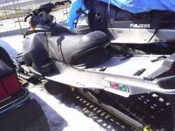 BRP Ski-Doo Summit X 800. исправен, есть птс, с пробегом