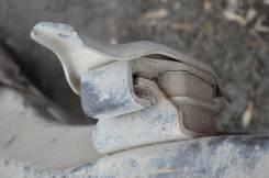 Подушка двигателя. Subaru Forester, SH Двигатель EJ20