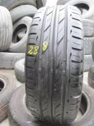 Bridgestone Ecopia EP100. Летние, 2009 год, износ: 10%, 2 шт