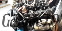 Двигатель. Yanmar. Под заказ