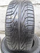 Pirelli P6000 Powergy. Летние, 2004 год, износ: 20%, 2 шт