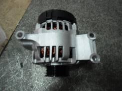 Генератор. Fiat Bravo Fiat Punto Fiat Siena Fiat Stilo
