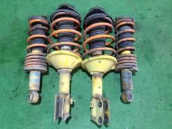 Амортизатор. Subaru Legacy, BE5, BES, BH5 Двигатели: EJ206, EJ208