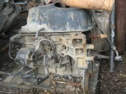 Коленвал. Mazda Bongo, SSF8R, SSF8RE, SEF8T Двигатель RF