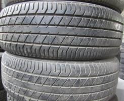 Dunlop SP Sport D8. Летние, износ: 20%, 4 шт