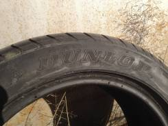 Dunlop SP Sport Maxx TT. Летние, без износа, 1 шт