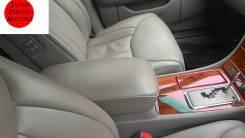 Интерьер. Lexus LS430, UCF30 Toyota Celsior, UCF31, UCF30 Двигатель 3UZFE