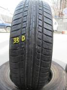 Roadstone Classe Premiere 641, 215/65 R16
