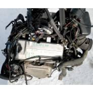 Контрактный двигатель4G13 на Mitsubishi Mirage