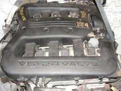 Кoнтpaктный (б/у) двигaтeль Снryslеr 3.5 л ЕGЕ (Крайслер New Yorker,. Chrysler New Yorker. Под заказ