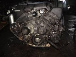 Свап комплект б/у Двигатель + АКПП Toyota 1UZ-FE