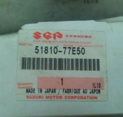 Ремкомплект главного тормозного цилиндра. Suzuki Escudo, TA52W, TD02W, TA51W, TD11W, TD32W, TA31W, TA11W, TA02W, TD51W, TD62W, TD61W, TD52W, TD31W, TL...