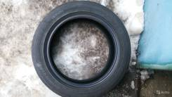 Bridgestone Playz PZ-X. Летние, 40%, 1 шт
