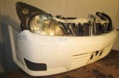 Ноускат. Toyota Opa, ZCT10. Под заказ