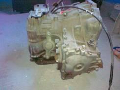 АКПП (A131L)для Toyota Sprinter