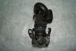 Заслонка дроссельная. Honda Inspire, UA2 Двигатель G25A