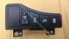 Лампа подсветки приборной панели. Kia Sportage, SL