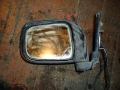 Зеркало заднего вида боковое. Mazda MPV