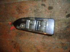 Блок управления дверями. Mitsubishi Colt, Z27A, Z27AG