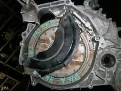 АКПП Honda HR-V GH3 D16A