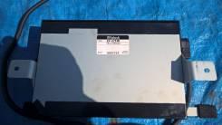 Усилитель магнитолы. Subaru Legacy B4, BMG, BLE, BL9, BM9, BL5 Subaru Outback, BRF, BR, BRM, BP9, BR9, BPE Subaru Legacy, BMG, BRM, BLE, BR9, BP5, BP9...