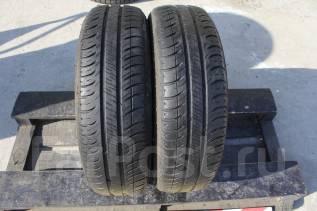 165/70 R 14 Michelin Energy Saver летние шины на штамповке. x14