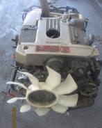 Продажа двигатель на Nissan Laurel GC35 RB25DE  NEO