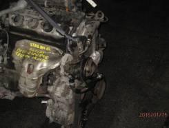 Продажа двигатель на Honda Stream RN1 D17A