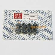 Колпачки маслосъёмные комплект Musashi / MV137