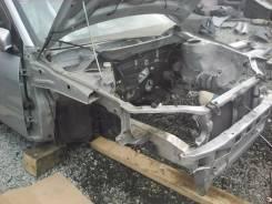 Рамка радиатора. Mitsubishi Lancer Cedia, CS2A Mitsubishi Lancer, CS2A Двигатель 4G15