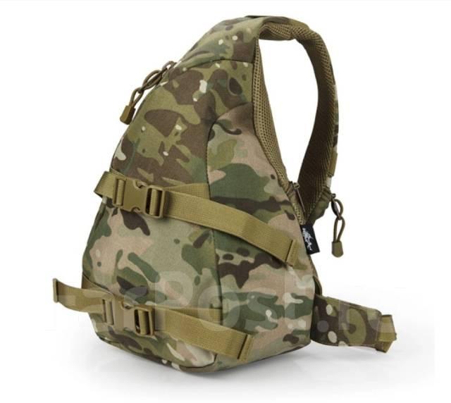 Рюкзак десантника купить в уссурийске зачем пояс на рюкзаке