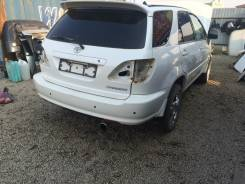 Toyota Harrier. ACM10, 5S
