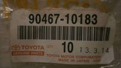 Клипса TOYOTA, 9046710183, 5150000165