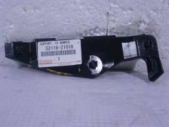 Крепление бампера TOYOTA CALDINA, ZZT241, 1ZZFE, 5211621010, 4210000354