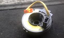 SRS кольцо. Toyota Succeed, NCP51 Двигатель 1NZFE