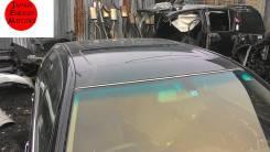 Крыша. Lexus LS430, UCF30 Toyota Celsior, UCF30, UCF31 Двигатель 3UZFE
