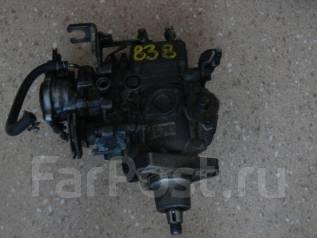 Топливный насос высокого давления. Nissan: Bluebird, Laurel, Skyline, Vanette Truck, Vanette, Serena Двигатель LD20