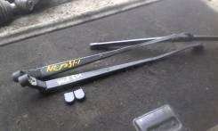 Держатель щетки стеклоочистителя. Toyota Succeed, NCP51, NLP51, NCP51V, NLP51V
