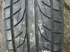 Bridgestone Grid II. Летние, без износа, 1 шт