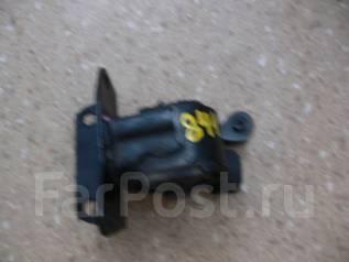 Подушка двигателя. Toyota Ipsum, ACM21