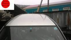 Крыша. Toyota RAV4, ZCA25, ZCA25W, ZCA26, ZCA26W Двигатель 1ZZFE