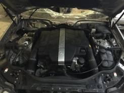 Лонжерон. Mercedes-Benz G-Class Mercedes-Benz V-Class