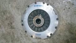 Сцепление. Nissan Skyline, ENR34, HR34, ER34, BNR34 Двигатель RB25DET