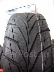 EXTREME Performance tyres VR1. Всесезонные, 2015 год, без износа, 1 шт